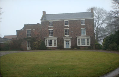 domestic-Riplingham-House-Farm