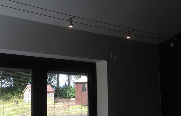wire-lighting